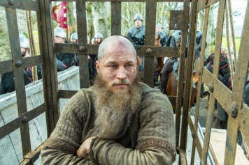 pic-three-ragnar-daylight