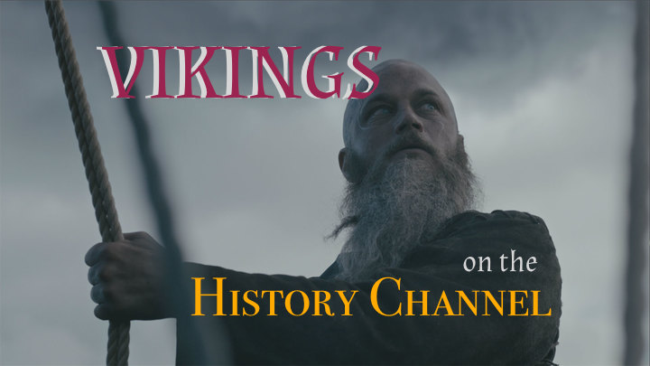 vikings-s4-head-pic-for-posts