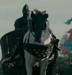 ivar-and-chariot-cap