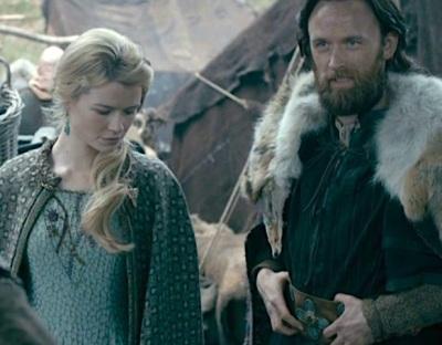 j-vikings-s4-e19-princess-and-hubs