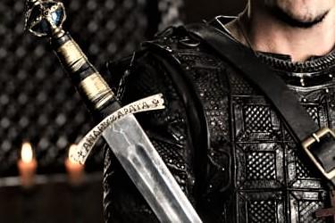 vikings-credit-history