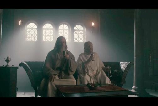 vikings-s4e20-ecbert-and-bishop
