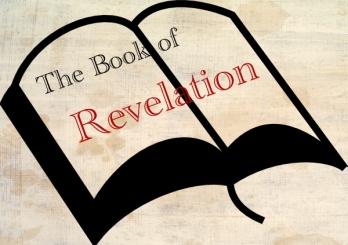 book of rev